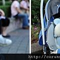 (15M)六福村遊-寶寶可愛照