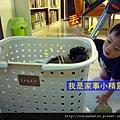 (15M)寶寶幫忙做家事3