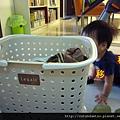 (15M)寶寶幫忙做家事2
