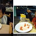 (17M)很愛吃西瓜!!