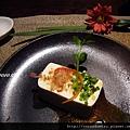 (17M)上菜囉-豆腐