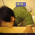 (18M)幫媽咪拿拖鞋-1