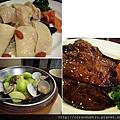 (18M)喫飯食堂菜色(排法2)