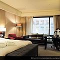 (18M)飯店房間-2底景