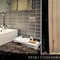 (18M)飯店浴室-全景-2