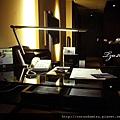 (18M)飯店房間-8書桌2