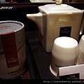 (18M)飯店房間-調理台-茶葉