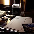 (18M)飯店房間-7書桌1