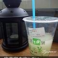 (19M)害喜救星-整顆打的特調檸檬汁