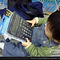 (19M)Costco買計算機