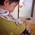 (19M)好吃的櫻桃