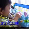 (19M)寶寶與刷牙大象-4