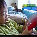 (19M)寶寶與刷牙大象-3