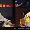 (19M)岩燒餐廳吃飯-寶寶吃飯連拍-2