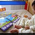 (22M)新遊戲書05玩法2-1先全部拔起來