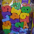 英文字母玩具-小