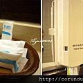 (21M)YOHO-房間-浴室-洗臉台3