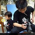 (21M)YOHO寶寶與偽攝影大師1