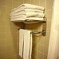 (21M)YOHO-房間-浴室-阿慈最喜歡的部份