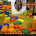 (21M)YOHO-遊戲室-積木-被全數攤平的積木