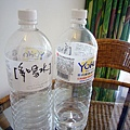 (21M)YOHO-房間-備品-飲水