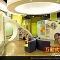 (21M)YOHO-景-遊戲室-整體樣子