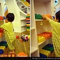 (21M)YOHO-遊戲室-積木裝裝裝六連拍-2