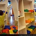 (21M)YOHO-遊戲室-積木裝裝裝六連拍-1