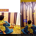 (21M)YOHO-遊戲室-小木馬-寶寶看到什麼?