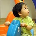(21M)YOHO-遊戲室-小木馬-愛兒玩小木馬-太可愛
