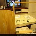 (22M)回家DIY桌椅2