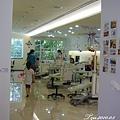(23M)看牙醫-設備03-看診區