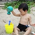 (23m)墾丁.夏都-沙灘玩水