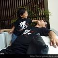 (23m)墾丁.夏都-寶寶和公子in沙發01
