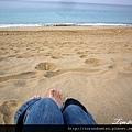 (23m)墾丁.夏都-自己放風時間-只有海和我