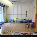 (23M)看牙醫-設備04-兒童遊戲室