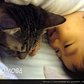 (23M)寶寶與咪啊01