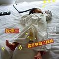 妹妹17d-睡覺非常性情中人-02