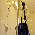待產室-無痛分娩點滴01