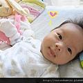 (1M)妹妹與可愛小兔-04