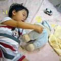 (2Y2M)9/06D6-無聊無聊之在床上玩