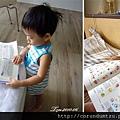 (2Y)寶寶-看大人的書02