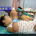 (2Y2M)829急診-恍惚搞不清狀況的寶寶02