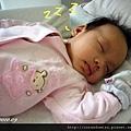 (妹妹3M)妹妹大床放空之不小心睡著了