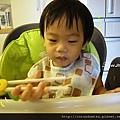 (2Y3M)寶寶用筷子-我會用筷子02