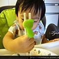 (2Y3M)寶寶用筷子-我會用筷子01