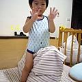 (2Y3M)演戲狂14-小猴子放雙手