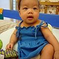 (4M)猴要衣裝06-坐起來好多了,大姊頭坐姿
