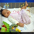 (4M)猴要衣裝01-妹妹第一次穿裙子