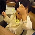 (4M)寶寶又被媽咪陷害02